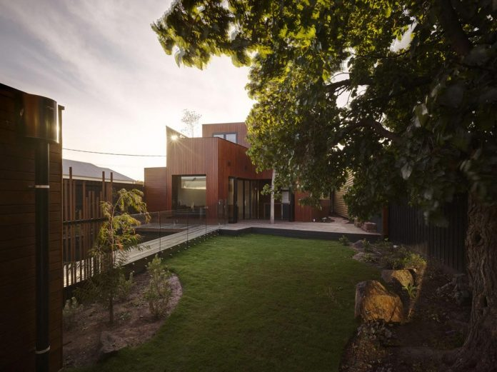 timber-double-story-addition-weatherboard-barrow-house-21