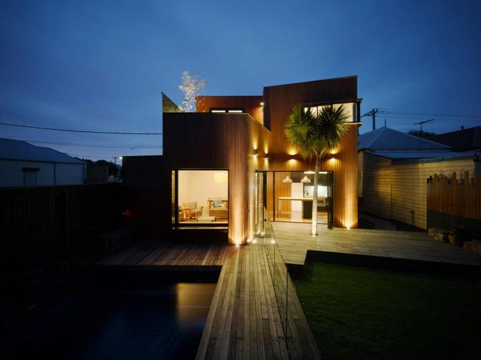 timber-double-story-addition-weatherboard-barrow-house-22