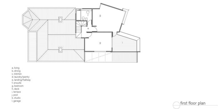 timber-double-story-addition-weatherboard-barrow-house-24