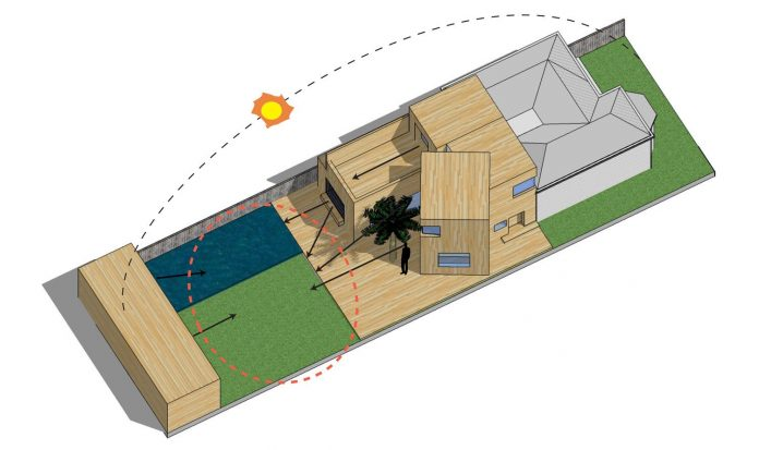 timber-double-story-addition-weatherboard-barrow-house-25