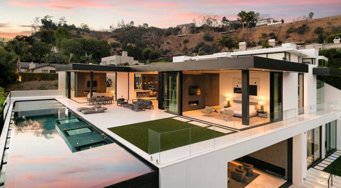 Beautiful Home Design Plaza Gallery - Amazing House Decorating ...
