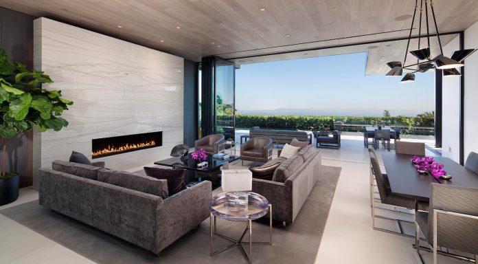 ultramodern-marcheeta-located-tight-lot-hills-sunset-plaza-12
