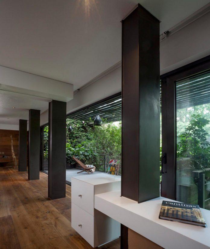 unfold-intimate-landscape-harmonious-architectural-spaces-surrounded-lush-vegetation-10