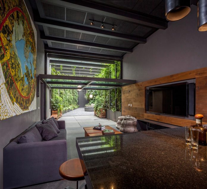 unfold-intimate-landscape-harmonious-architectural-spaces-surrounded-lush-vegetation-14