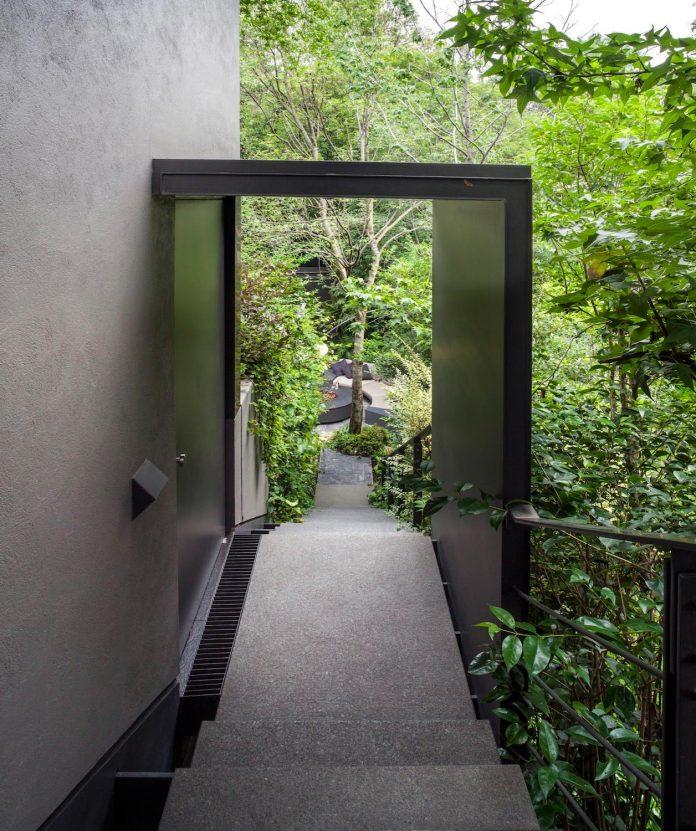 unfold-intimate-landscape-harmonious-architectural-spaces-surrounded-lush-vegetation-16