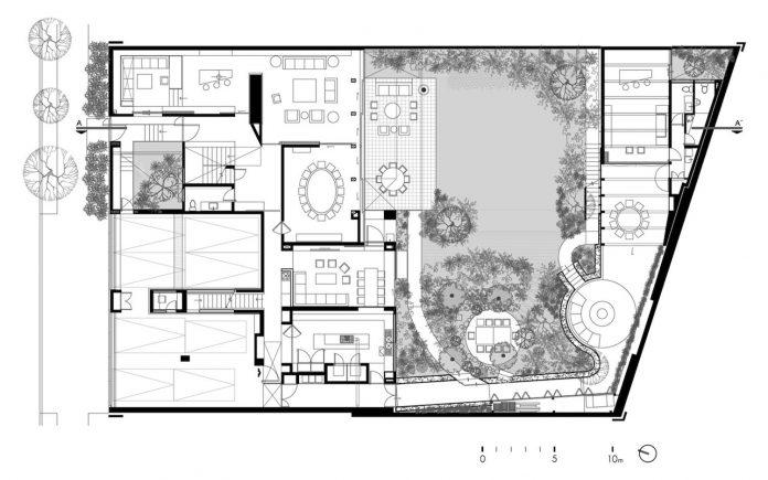 unfold-intimate-landscape-harmonious-architectural-spaces-surrounded-lush-vegetation-20