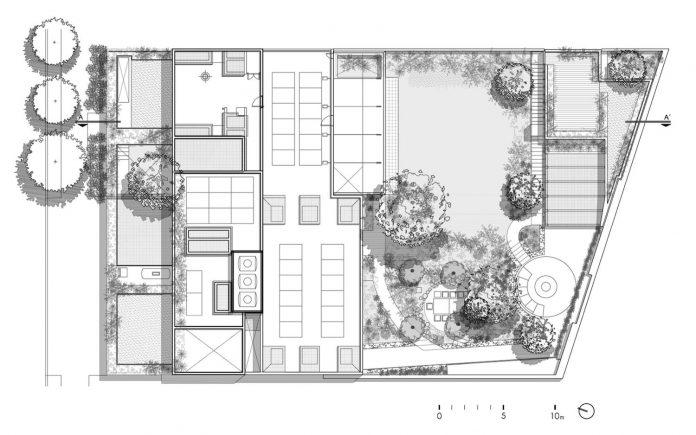 unfold-intimate-landscape-harmonious-architectural-spaces-surrounded-lush-vegetation-21