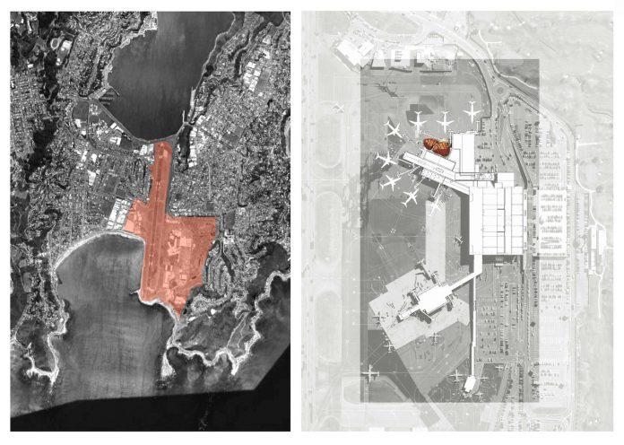 unique-edgy-aesthetic-design-wellington-international-airport-passenger-terminal-11