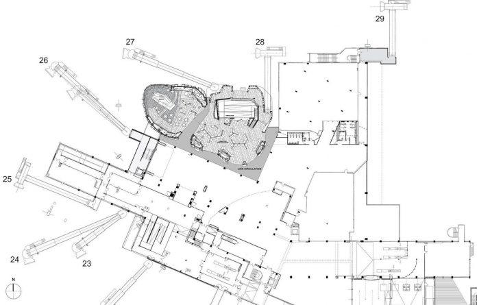 unique-edgy-aesthetic-design-wellington-international-airport-passenger-terminal-13