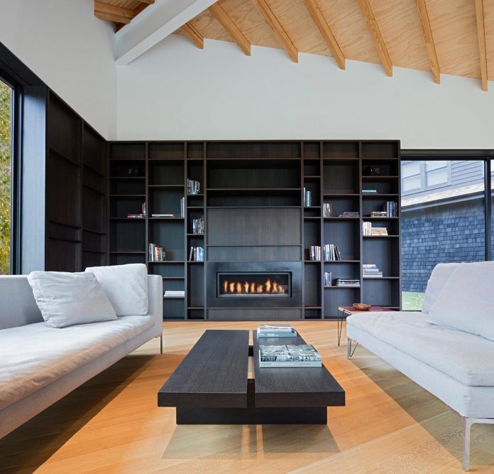 watermill-house-expansion-traditional-shingled-cottage-home-marrying-new-contemporary-addition-03