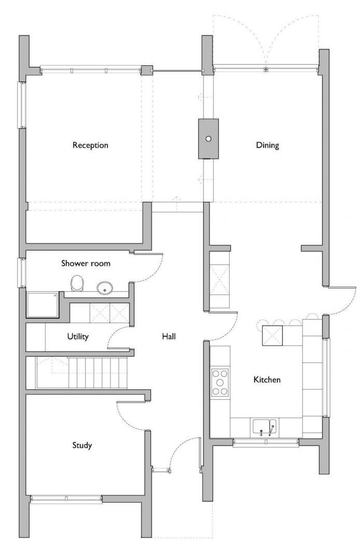 2-storey-family-home-glazed-atrium-brings-light-deep-house-15