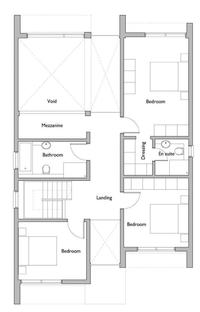 2-storey-family-home-glazed-atrium-brings-light-deep-house-16