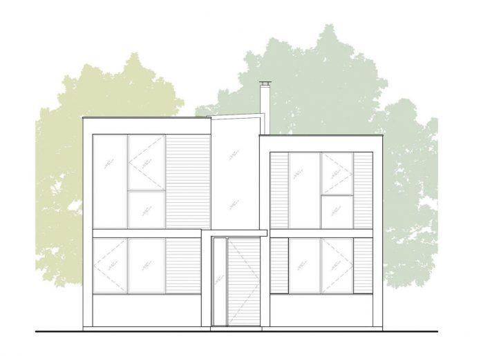 2-storey-family-home-glazed-atrium-brings-light-deep-house-17