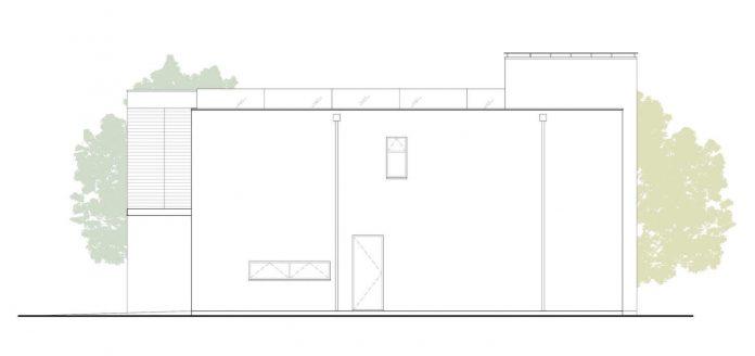 2-storey-family-home-glazed-atrium-brings-light-deep-house-18