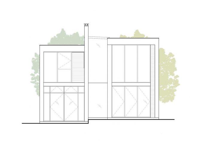 2-storey-family-home-glazed-atrium-brings-light-deep-house-19