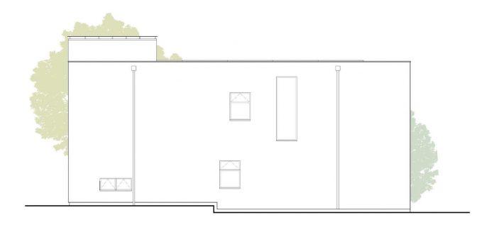 2-storey-family-home-glazed-atrium-brings-light-deep-house-20