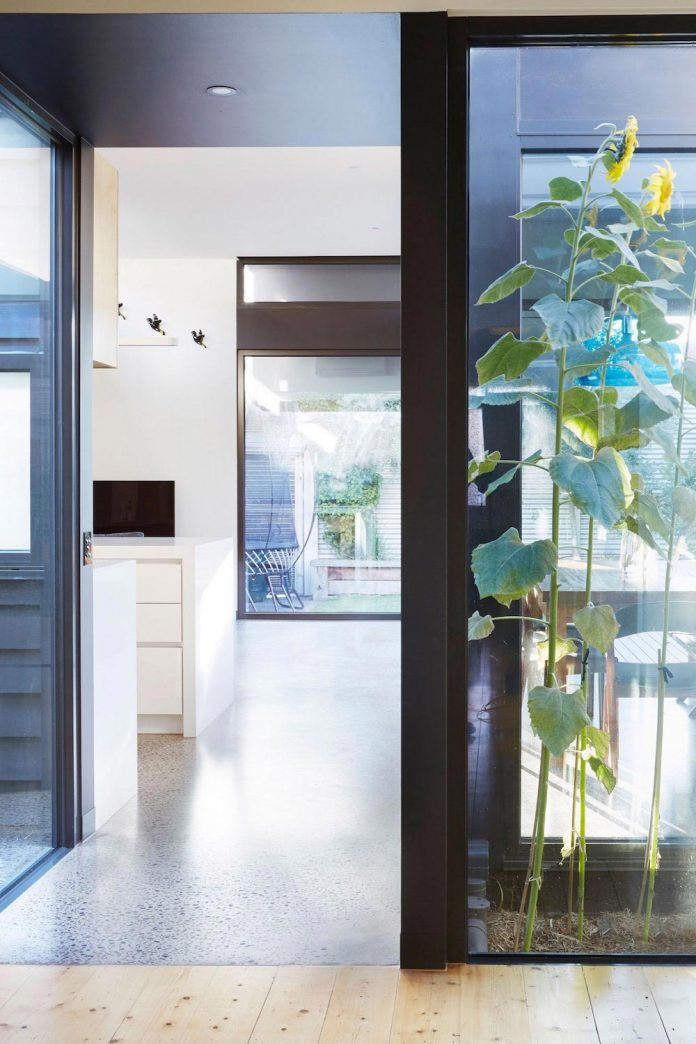 80s-rear-skillion-extension-removed-replaced-open-place-living-pod-03