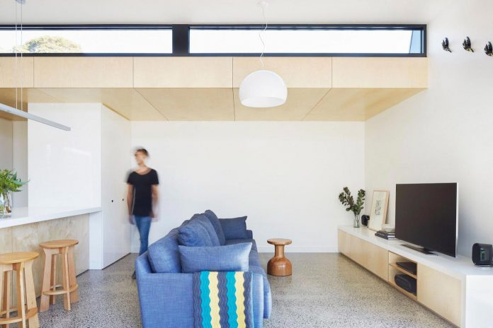 80s-rear-skillion-extension-removed-replaced-open-place-living-pod-04