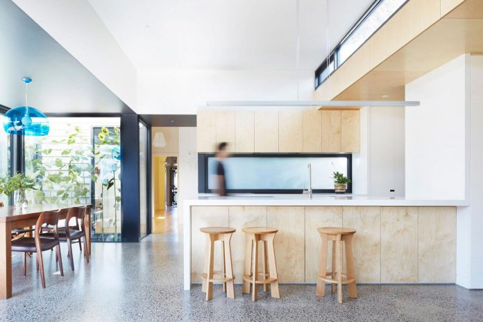 80s-rear-skillion-extension-removed-replaced-open-place-living-pod-05