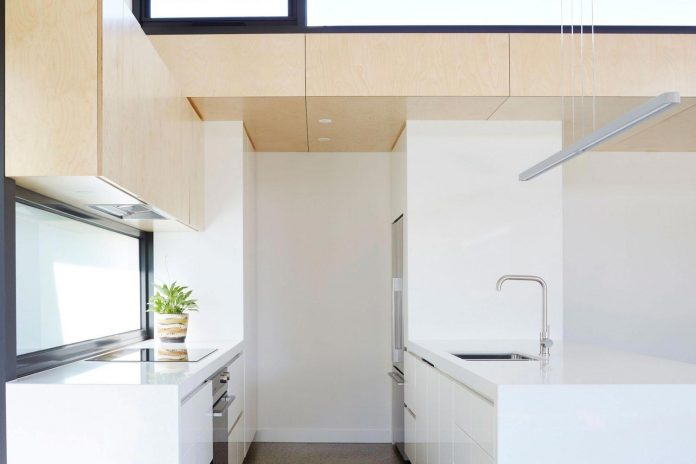 80s-rear-skillion-extension-removed-replaced-open-place-living-pod-06