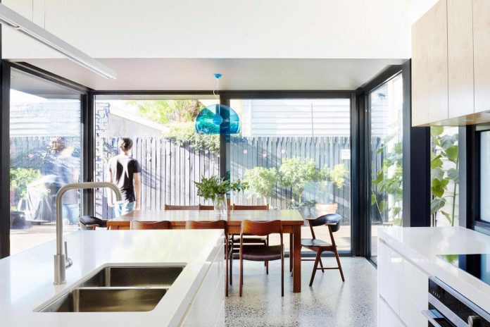 80s-rear-skillion-extension-removed-replaced-open-place-living-pod-07