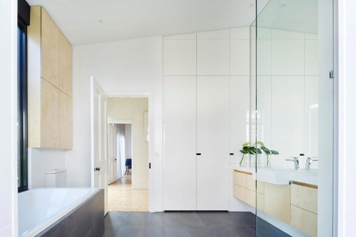 80s-rear-skillion-extension-removed-replaced-open-place-living-pod-11