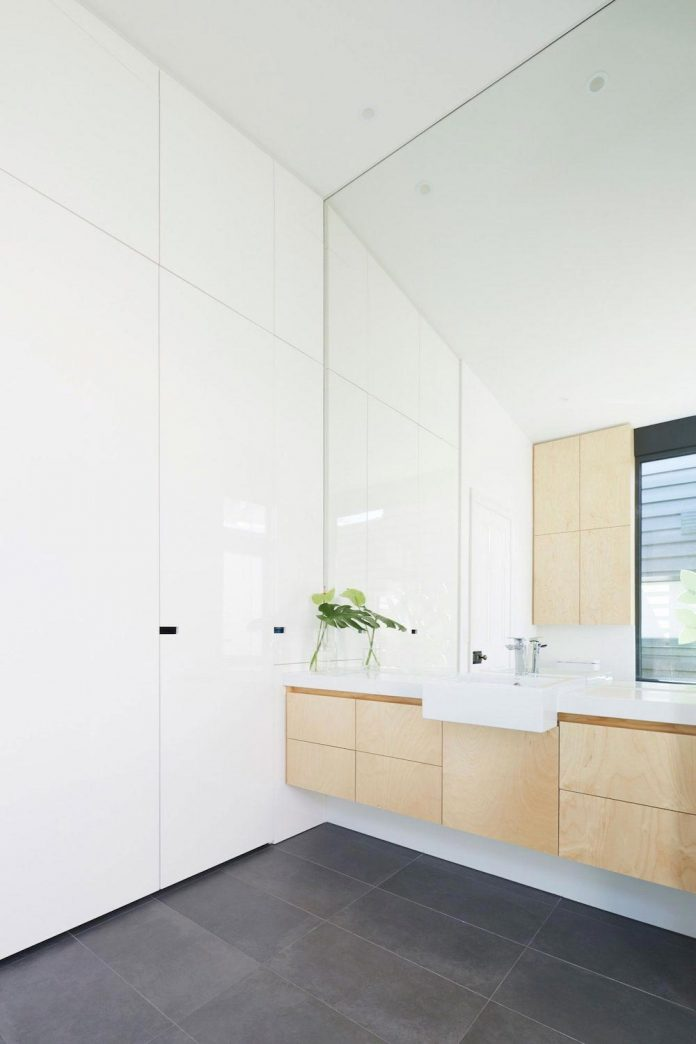 80s-rear-skillion-extension-removed-replaced-open-place-living-pod-12