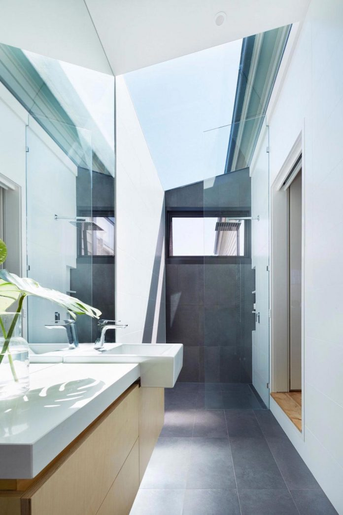 80s-rear-skillion-extension-removed-replaced-open-place-living-pod-14