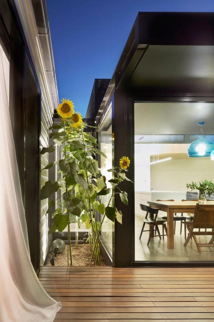 80s-rear-skillion-extension-removed-replaced-open-place-living-pod-15