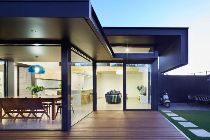 80s-rear-skillion-extension-removed-replaced-open-place-living-pod-16