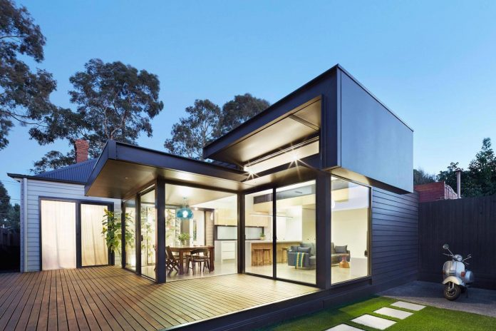 80s-rear-skillion-extension-removed-replaced-open-place-living-pod-17