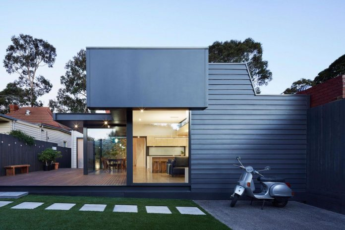 80s-rear-skillion-extension-removed-replaced-open-place-living-pod-18