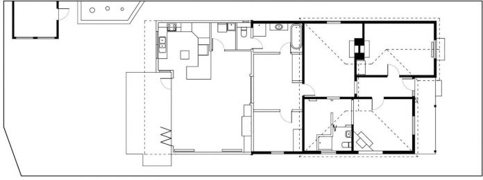 80s-rear-skillion-extension-removed-replaced-open-place-living-pod-19