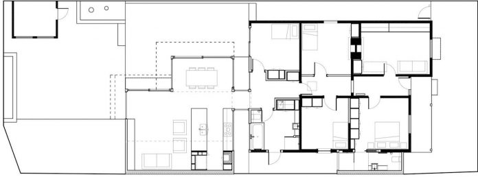 80s-rear-skillion-extension-removed-replaced-open-place-living-pod-20