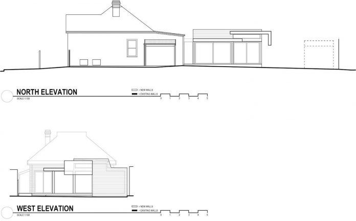 80s-rear-skillion-extension-removed-replaced-open-place-living-pod-21
