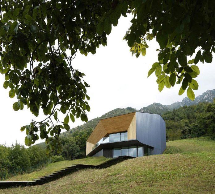 angular-alps-villa-planting-relationship-built-intervention-nature-02