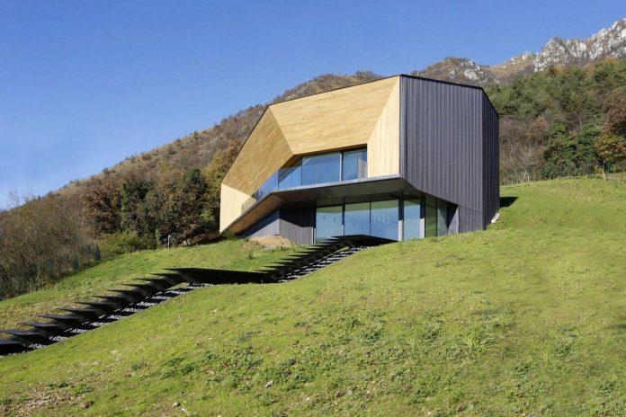 angular-alps-villa-planting-relationship-built-intervention-nature-04