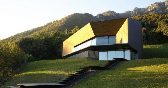 angular-alps-villa-planting-relationship-built-intervention-nature-05