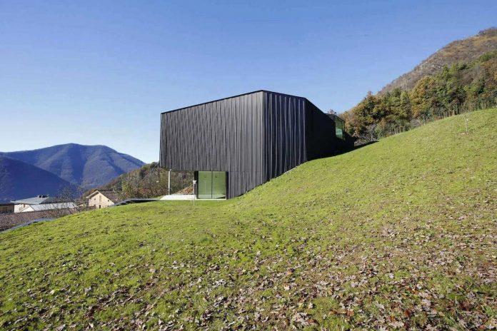 angular-alps-villa-planting-relationship-built-intervention-nature-07