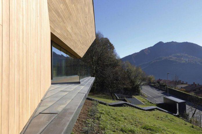 angular-alps-villa-planting-relationship-built-intervention-nature-12