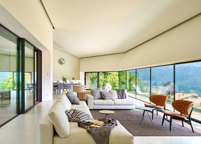 angular-alps-villa-planting-relationship-built-intervention-nature-20