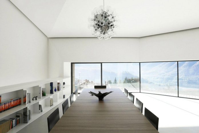 angular-alps-villa-planting-relationship-built-intervention-nature-22