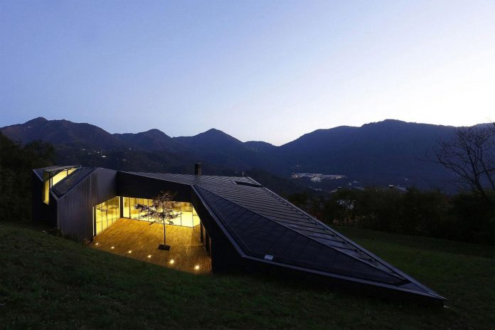 angular-alps-villa-planting-relationship-built-intervention-nature-27