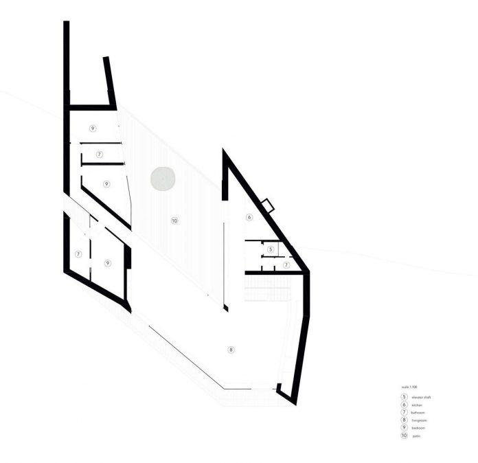 angular-alps-villa-planting-relationship-built-intervention-nature-29