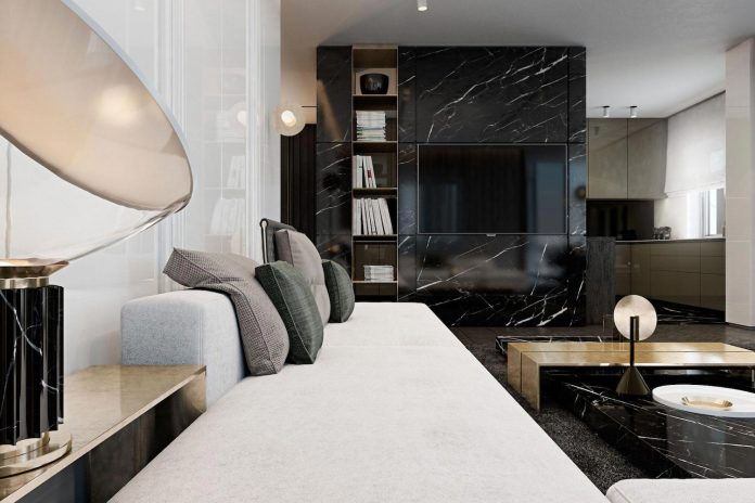 apartment-designed-young-ambitious-couple-love-minimalist-modern-style-09