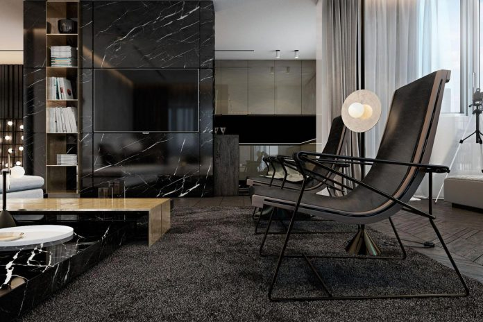 apartment-designed-young-ambitious-couple-love-minimalist-modern-style-10