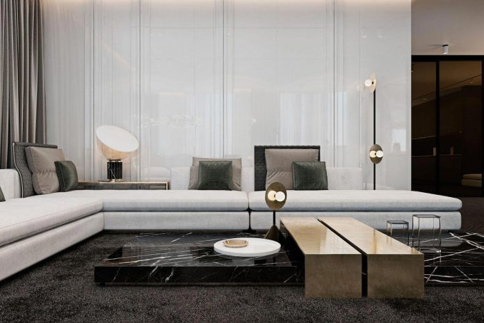 apartment-designed-young-ambitious-couple-love-minimalist-modern-style-11