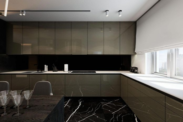 apartment-designed-young-ambitious-couple-love-minimalist-modern-style-12