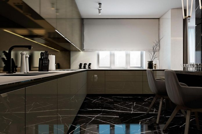 apartment-designed-young-ambitious-couple-love-minimalist-modern-style-13
