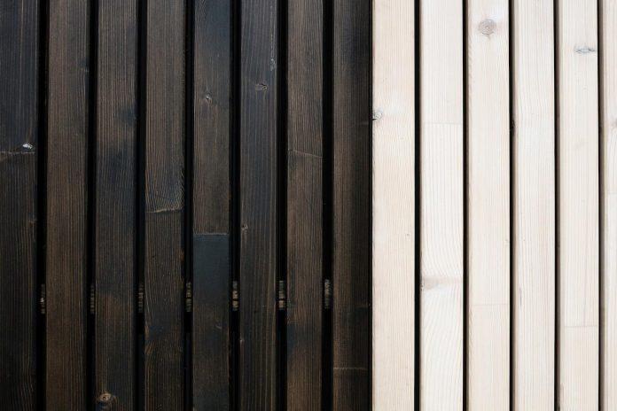 architecture-students-design-ark-shelter-aim-bringing-nature-back-07